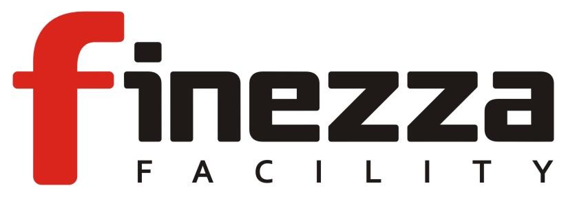 Finezza facility